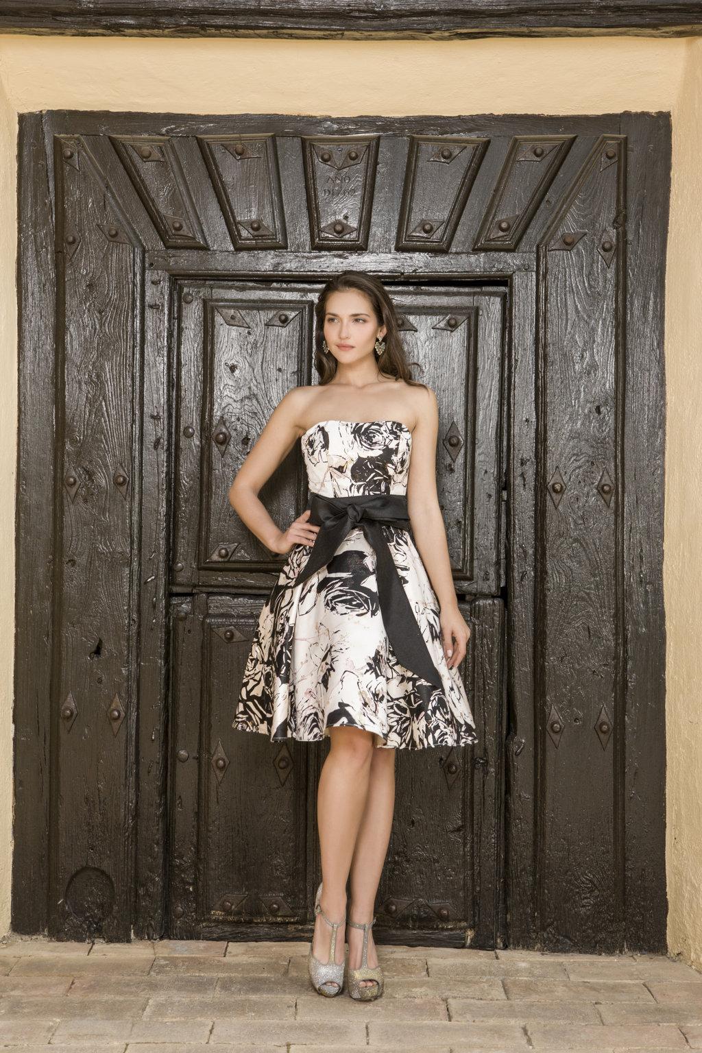 best website bc04d 7c842 Ezio System - Abbigliamento cerimonia donna e uomo a La ...